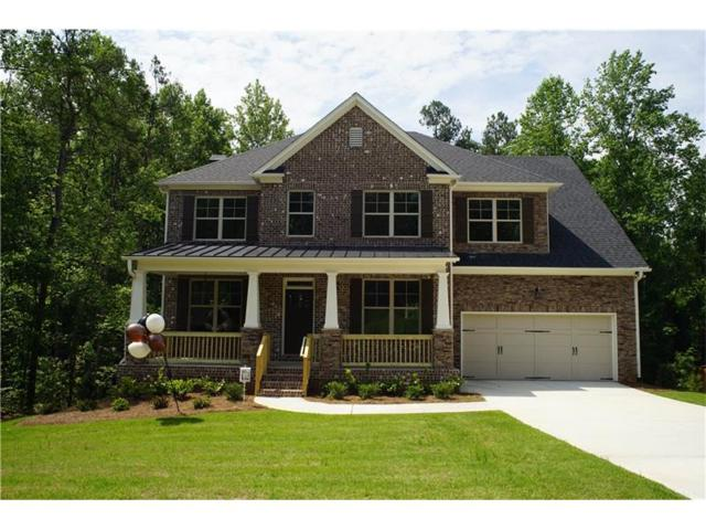 5280 Kendalls Way, Cumming, GA 30041 (MLS #5859703) :: North Atlanta Home Team