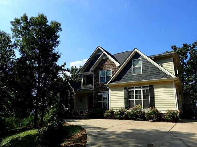1576 Dallas Court, Ranger, GA 30734 (MLS #5859768) :: North Atlanta Home Team