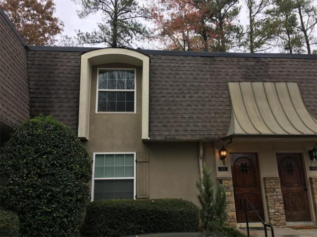 4430 Tilly Mill Road #103, Atlanta, GA 30360 (MLS #5859770) :: North Atlanta Home Team