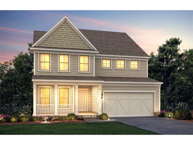 304 Fairview Drive, Canton, GA 30114 (MLS #5859809) :: Path & Post Real Estate