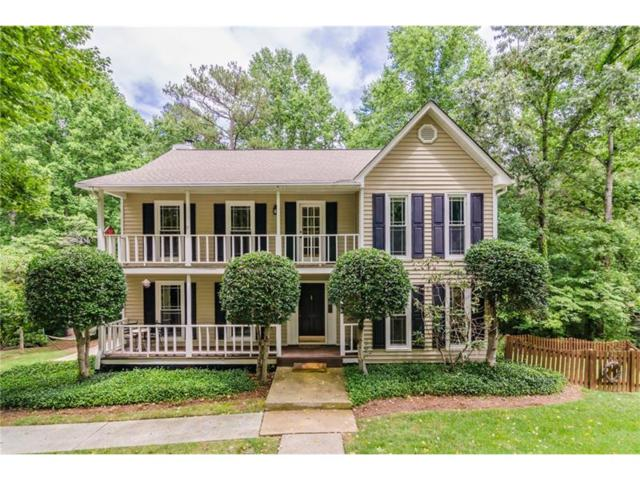 4184 Westchester Trace, Roswell, GA 30075 (MLS #5859859) :: North Atlanta Home Team