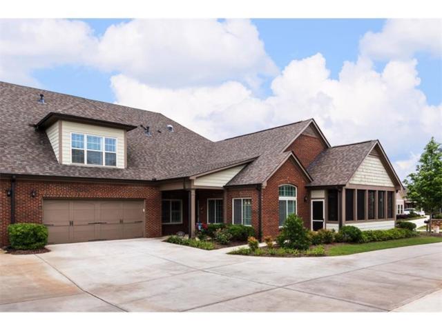 6135 Brookhaven Circle #0, Johns Creek, GA 30097 (MLS #5859868) :: North Atlanta Home Team