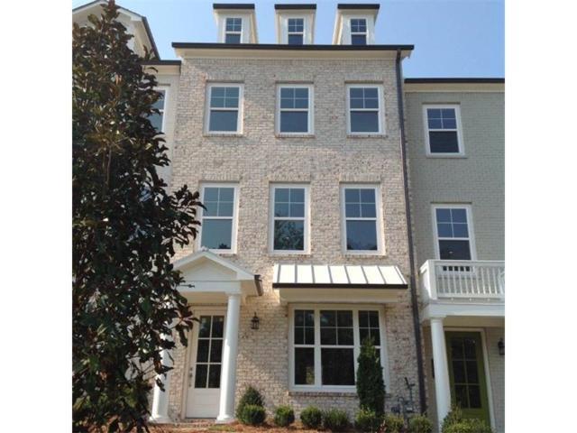 10134 Windalier Way, Roswell, GA 30076 (MLS #5859951) :: North Atlanta Home Team