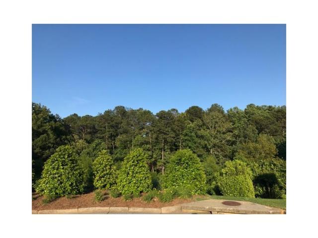 280 Vidaulan Court, Alpharetta, GA 30022 (MLS #5859959) :: North Atlanta Home Team