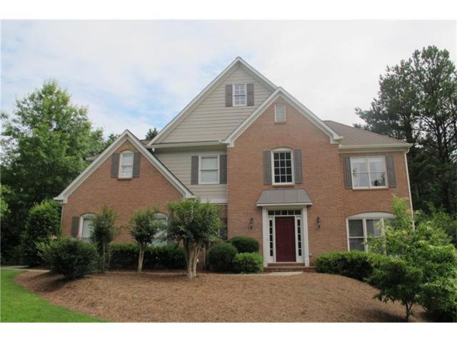 11100 Chandon Way, Johns Creek, GA 30097 (MLS #5860129) :: North Atlanta Home Team