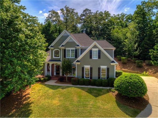 3870 Mantle Ridge Drive, Cumming, GA 30041 (MLS #5860140) :: North Atlanta Home Team