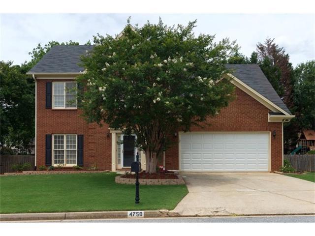 4750 Ogeechee Drive, Alpharetta, GA 30022 (MLS #5860262) :: North Atlanta Home Team