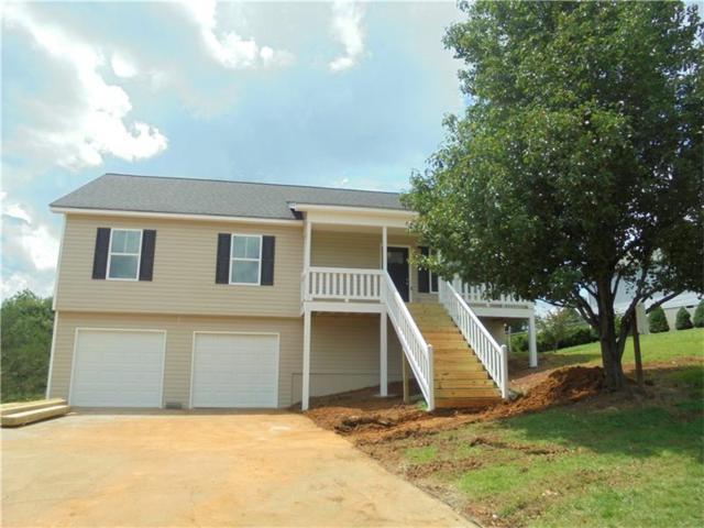 11 Magnolia Court NE, Rydal, GA 30171 (MLS #5860318) :: North Atlanta Home Team