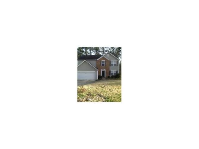 1030 Riverclift Drive, Covington, GA 30016 (MLS #5860334) :: North Atlanta Home Team
