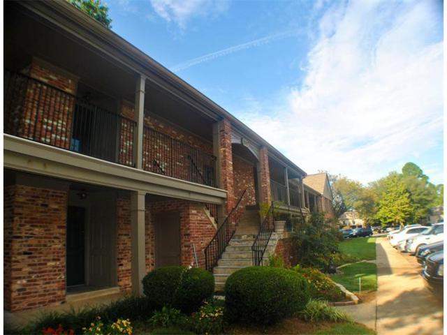 3097 Colonial Way N, Chamblee, GA 30341 (MLS #5860532) :: North Atlanta Home Team