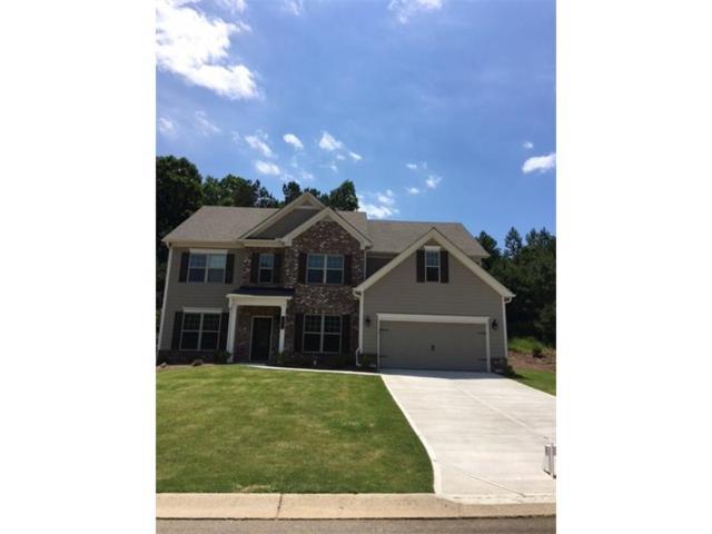 3715 Grandview Manor Drive, Cumming, GA 30028 (MLS #5860533) :: North Atlanta Home Team