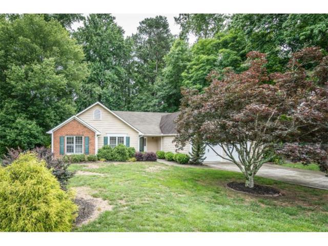 1221 Wynford Colony SW, Marietta, GA 30064 (MLS #5860787) :: North Atlanta Home Team