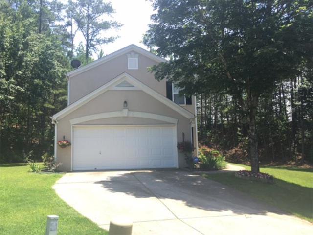 3475 Maple Valley Drive, Cumming, GA 30040 (MLS #5860816) :: North Atlanta Home Team