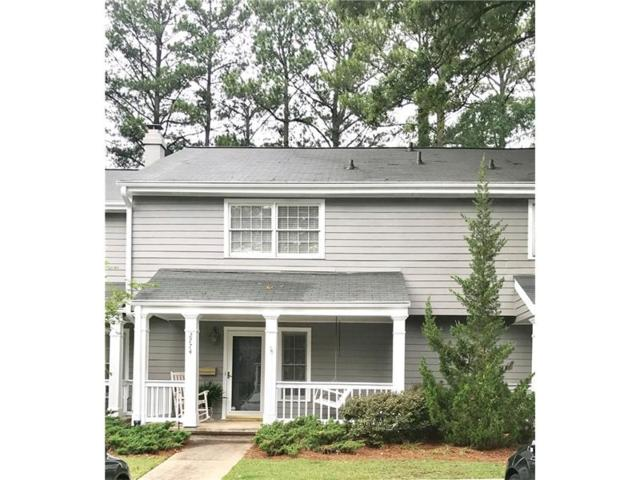 2774 Farmstead Road SE, Smyrna, GA 30080 (MLS #5860844) :: North Atlanta Home Team