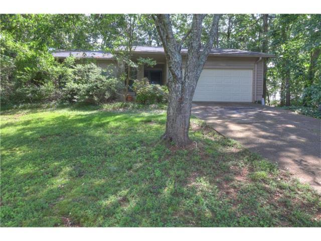 1330 Terramont Drive, Roswell, GA 30076 (MLS #5860901) :: North Atlanta Home Team