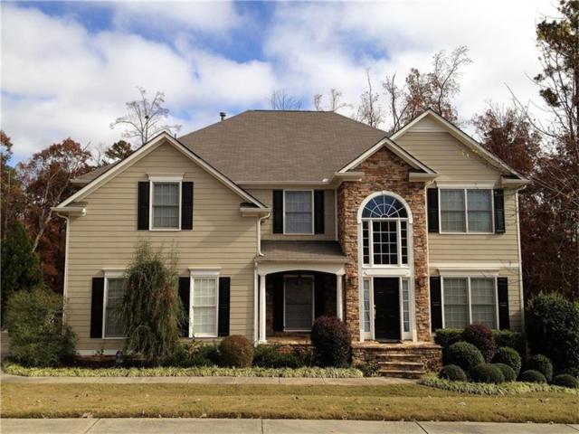 4230 Lakeside Boulevard, Monroe, GA 30655 (MLS #5860902) :: North Atlanta Home Team