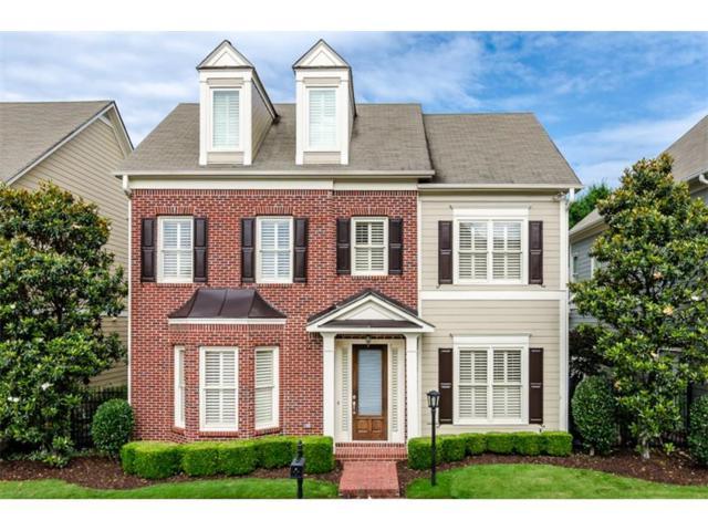 590 Kendemere Pointe, Roswell, GA 30075 (MLS #5860965) :: North Atlanta Home Team