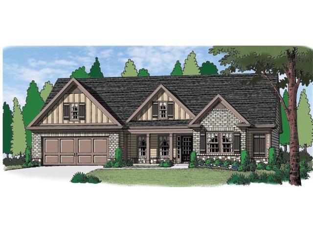804 Legends Drive, Monroe, GA 30655 (MLS #5861157) :: North Atlanta Home Team