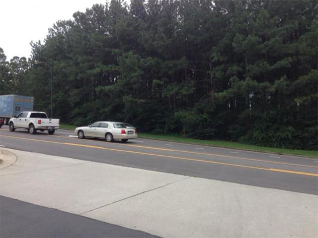 0 Philip Boulevard, Lawrenceville, GA 30046 (MLS #5861159) :: North Atlanta Home Team