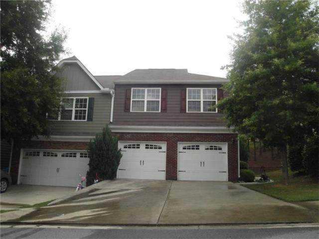 1688 Tailmore Lane, Lawrenceville, GA 30043 (MLS #5861207) :: North Atlanta Home Team