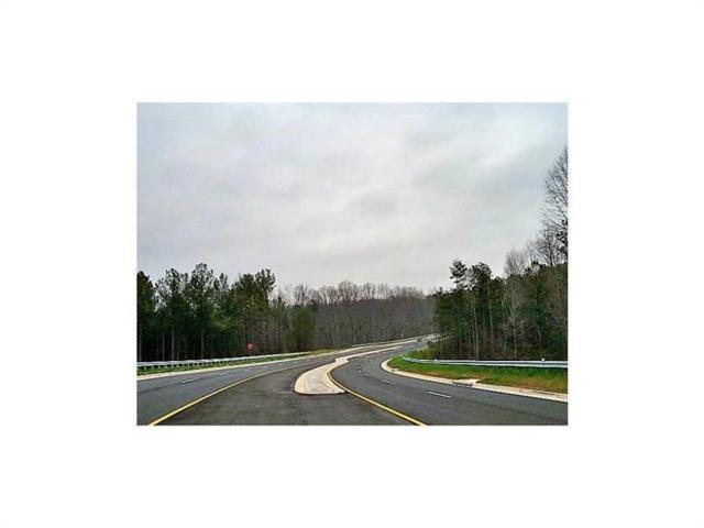0 Ronald Reagan Boulevard, Cumming, GA 30041 (MLS #5861264) :: North Atlanta Home Team
