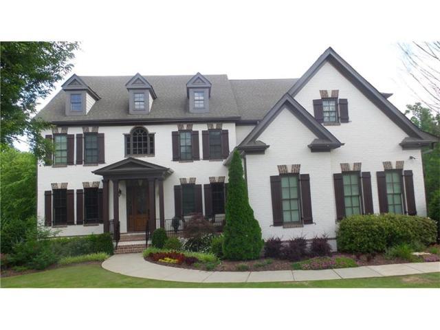 3935 Carissa Trace, Cumming, GA 30040 (MLS #5861326) :: North Atlanta Home Team