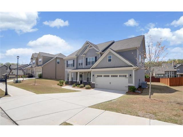 6315 Stonebridge Cove, Braselton, GA 30517 (MLS #5861579) :: North Atlanta Home Team