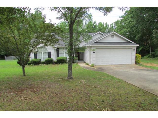 5506 Stewart Mill Road, Douglasville, GA 30135 (MLS #5861594) :: North Atlanta Home Team