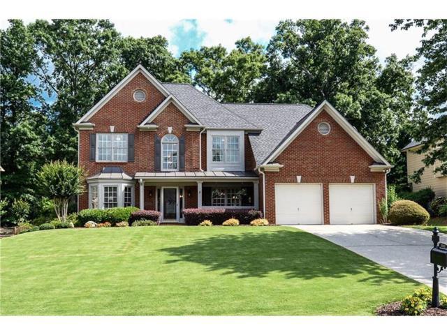 3665 Preakness Lane, Suwanee, GA 30024 (MLS #5861654) :: North Atlanta Home Team
