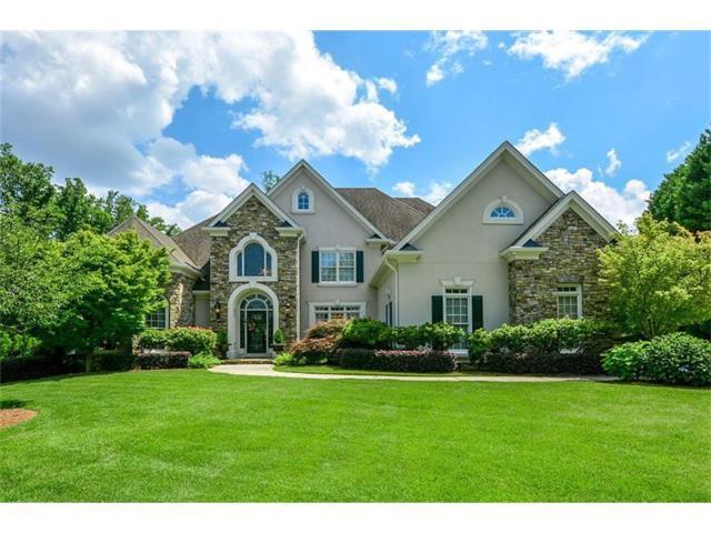 1350 Kildare Court, Snellville, GA 30078 (MLS #5861701) :: North Atlanta Home Team