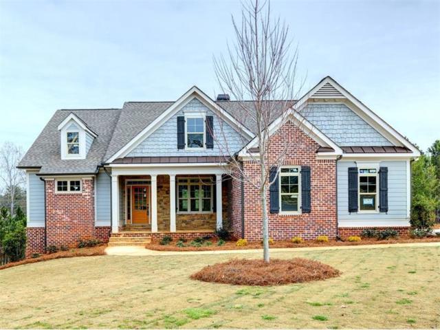 6450 Farm Scenic View, Acworth, GA 30101 (MLS #5861720) :: North Atlanta Home Team