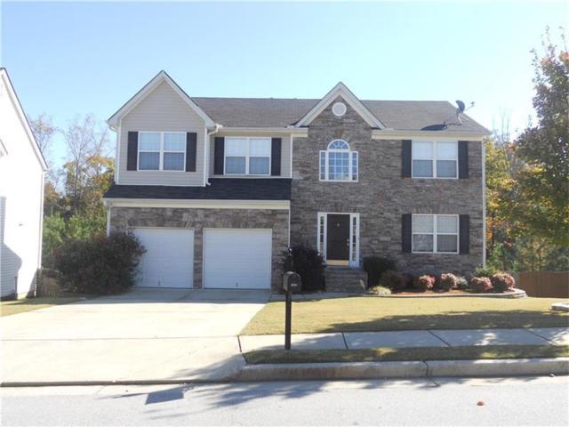 3731 Roxfield Drive, Buford, GA 30518 (MLS #5861752) :: North Atlanta Home Team