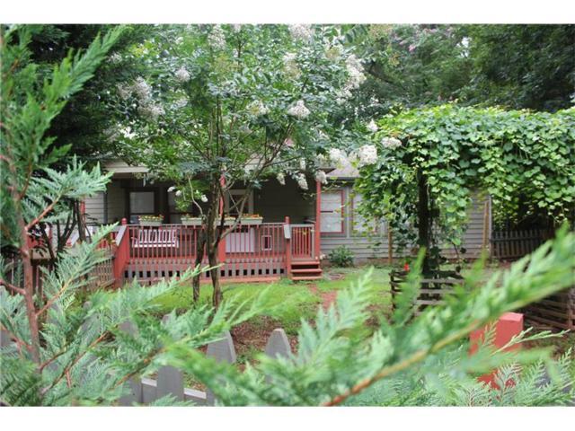 5182 Pineland Place, Mableton, GA 30126 (MLS #5861836) :: North Atlanta Home Team