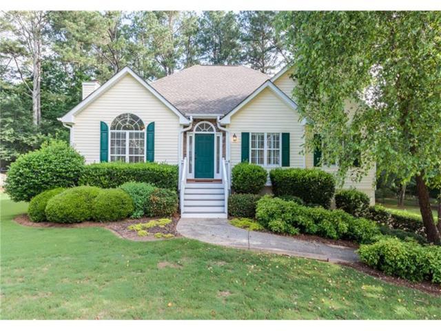3955 Starr Creek Road, Cumming, GA 30028 (MLS #5861840) :: North Atlanta Home Team