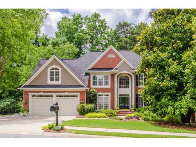 2042 Kinsmon Drive, Marietta, GA 30062 (MLS #5861854) :: North Atlanta Home Team