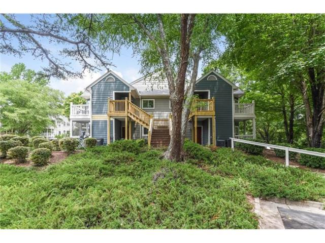 102 Mill Pond Road, Roswell, GA 30076 (MLS #5861863) :: North Atlanta Home Team