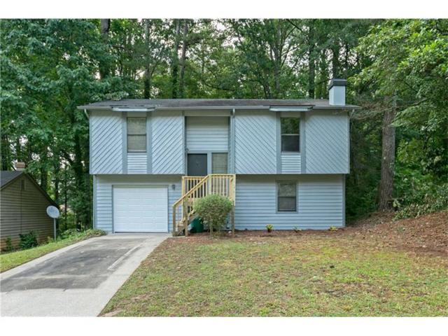 3270 Brisbane Way, Lithonia, GA 30038 (MLS #5861934) :: North Atlanta Home Team