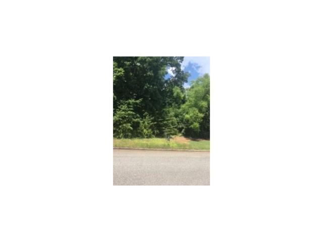 742 Night Fire Drive, Dawsonville, GA 30534 (MLS #5861952) :: North Atlanta Home Team
