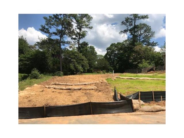 200 Vistawood Lane, Marietta, GA 30066 (MLS #5862027) :: North Atlanta Home Team