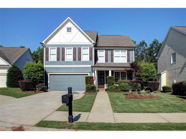 308 Market Court, Canton, GA 30114 (MLS #5862073) :: Path & Post Real Estate