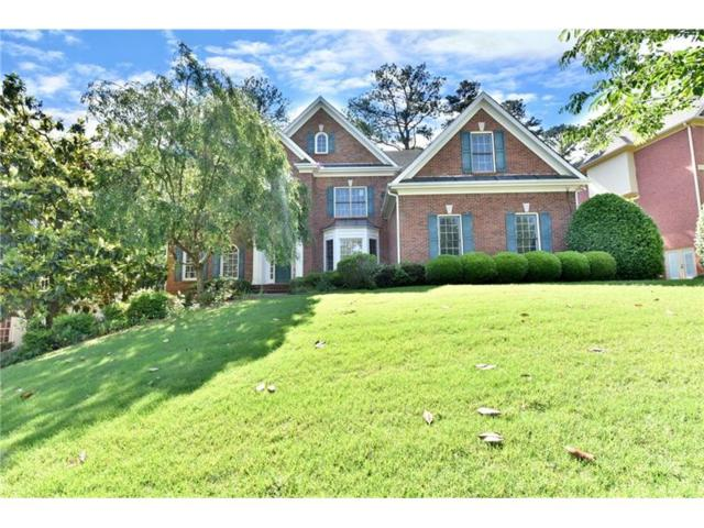 7845 Tintern Trace, Duluth, GA 30097 (MLS #5862167) :: North Atlanta Home Team