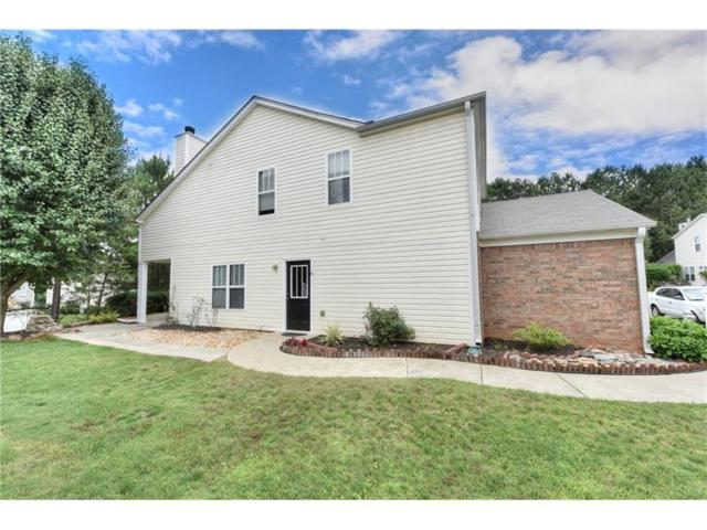3635 Cedar Springs Court, Cumming, GA 30040 (MLS #5862191) :: North Atlanta Home Team
