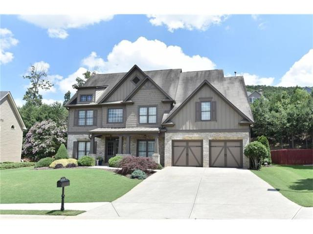 1735 Blossom Creek Lane, Cumming, GA 30040 (MLS #5862232) :: North Atlanta Home Team