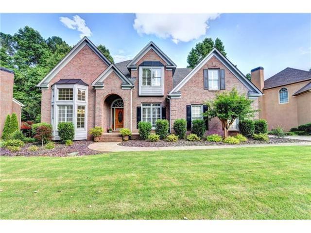 6370 Olde Atlanta Parkway, Suwanee, GA 30024 (MLS #5862377) :: North Atlanta Home Team