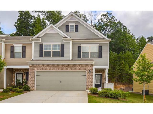 1370 Brookmere Way, Cumming, GA 30040 (MLS #5862408) :: North Atlanta Home Team