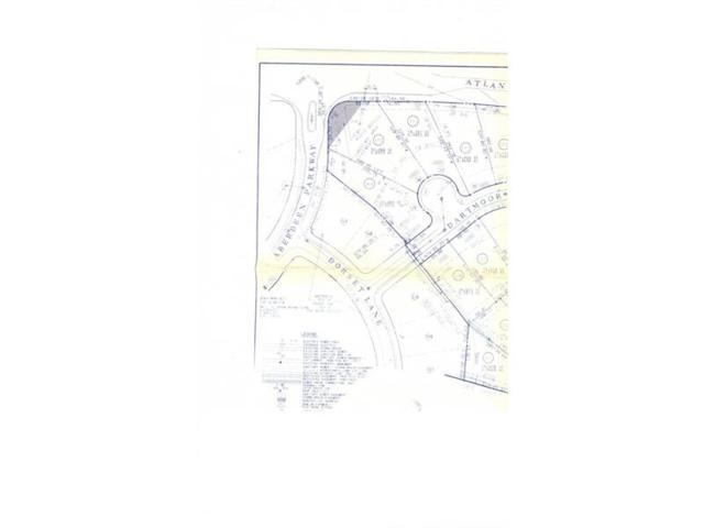 4415 Dartmoor Lane, Suwanee, GA 30024 (MLS #5862469) :: North Atlanta Home Team