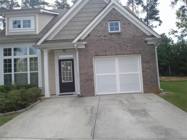2912 Briaroak Drive, Duluth, GA 30096 (MLS #5862489) :: North Atlanta Home Team