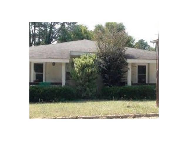 3168 Highpoint Drive, Macon, GA 30104 (MLS #5862492) :: North Atlanta Home Team