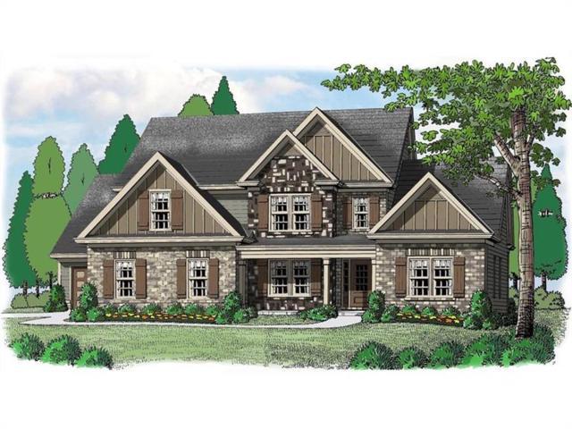 371 H D Atha Road, Monroe, GA 30655 (MLS #5862524) :: North Atlanta Home Team