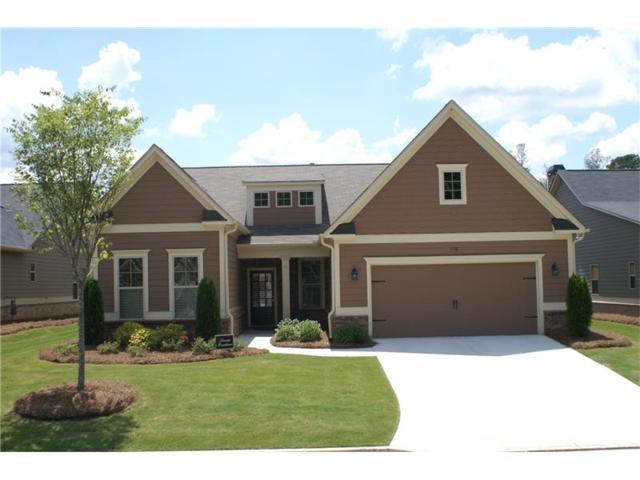 775 Palmetto Moon Road SW, Marietta, GA 30060 (MLS #5862543) :: North Atlanta Home Team